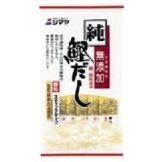 48g Dashino Moto Würzpulver (Dashi) für Sushi, Miso Suppen - 1
