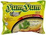 Yum Yum Instantnudeln, Huhn, 30er Pack (30 x 60 g) - 1