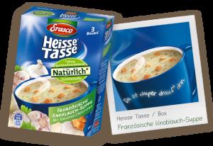 erasco-franzoesische-knoblauch-suppe