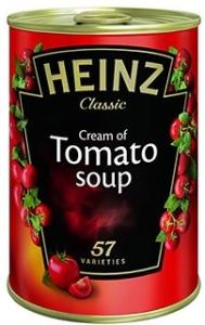 heinz-cream-of-tomato-suppe