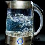 Elektrischer-Wasserkocher - Die wichtigsten Eigenschaften